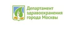 snimok-ekrana-2016-10-11-v-3-52-45