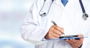 Бесплатное оказание медицинской помощи
